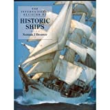img - for International Register of Historic Ships (3rd ed) book / textbook / text book