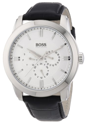 Hugo Boss Men'S Watches 1512892