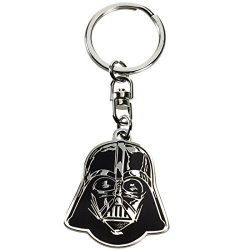 Star Wars - Portachiavi Darth Vader
