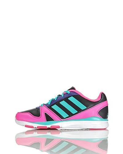 adidas Sneaker Dance Low K [Multicolore]