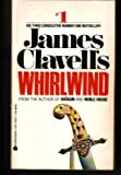 James Clavell's Whirlwind