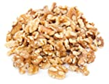 Shelled Walnuts, Halves&pieces, Excellent Quality, New Crop, 1-lb