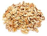 Shelled Walnuts, Halves&pieces, Excellent Quality, New Crop, 1-lb