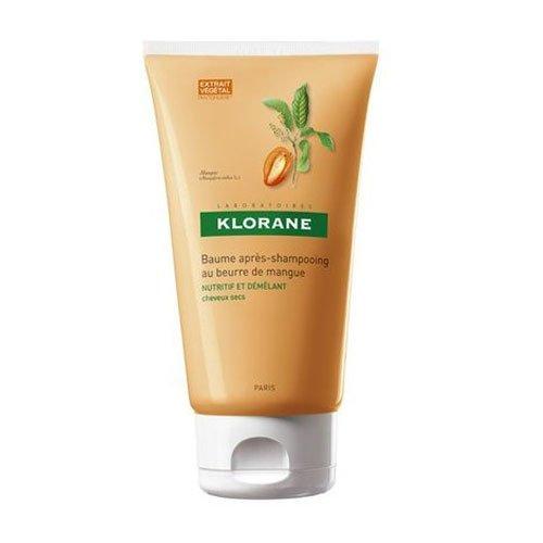 Klorane Balsamo Nutritivo Mango 150ml