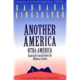 Another America/Otra Americaby Barbara Kingsolver