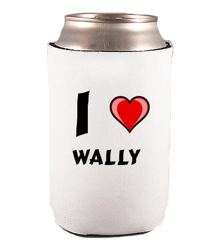 custom-beverage-can-bottle-cover-coolie-with-i-love-wally-first-name-surname-nickname