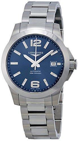 longines-l36764996-orologio-da-uomo