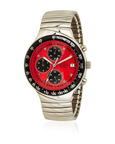 Calypso Reloj de cuarzo Woman 3024  34 mm