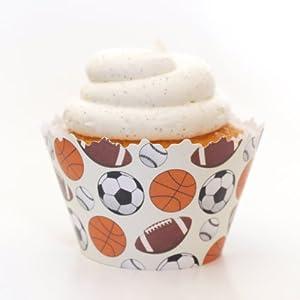 Graduation Cake With Soccer Car Interior Design