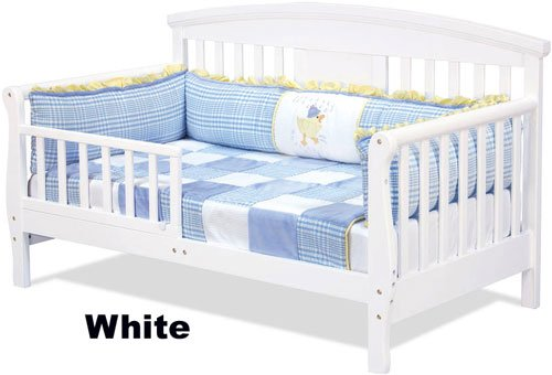 Cheap Daybed Bedding