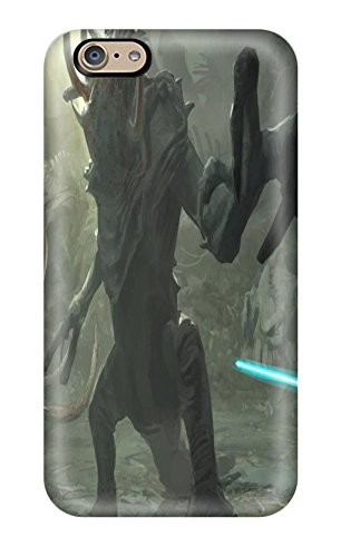 star-wars-case-compatible-with-iphone-6-hot-protection-case3d-pc-soft-case