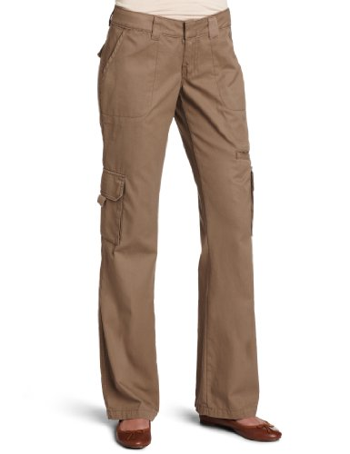 Amazing Home Gt Dickies Workwear Gt Dickies FP777 Women39s Cargo Pant