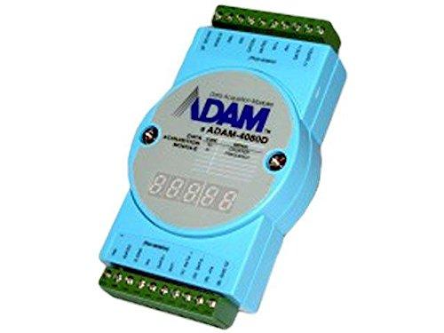 adam-4080-industrial-module-counter-1030vdc-number-of-port1