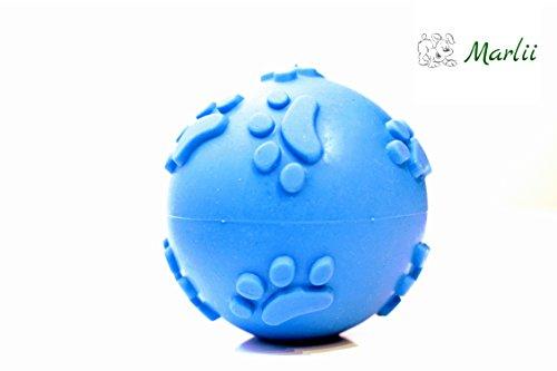 marlii-hundeball-in-handlicher-form-rutschfestes-spielzeug-mit-noppen-in-tatzenmuster-unterstutzt-di