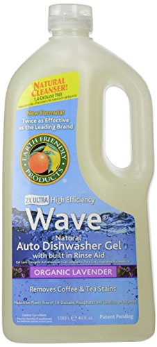 earth-friendly-products-automatic-lavender-dishwasher-gel-detergent-40-oz