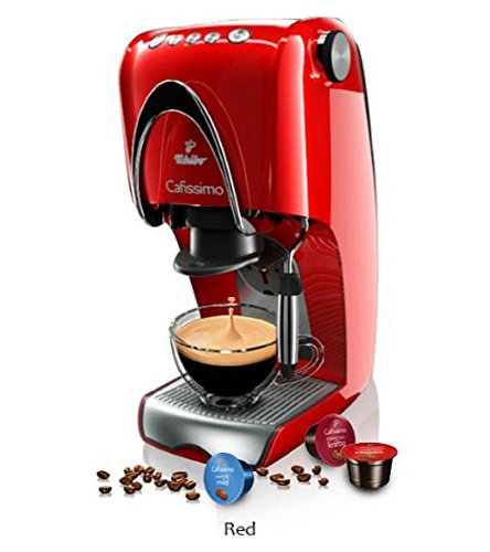tchibo-cafissimo-classic-espresso-machine-capsule-coffee-maker-15l-5-colors-red