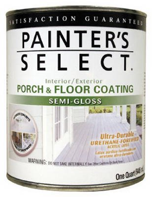 true-value-usgfn-qt-painters-select-neutral-base-interior-exterior-urethane-fortified-porch-and-floo