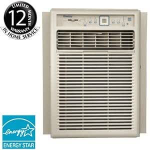 Danby® 12,000 BTU Vertical Air Conditioner DVAC12038EE