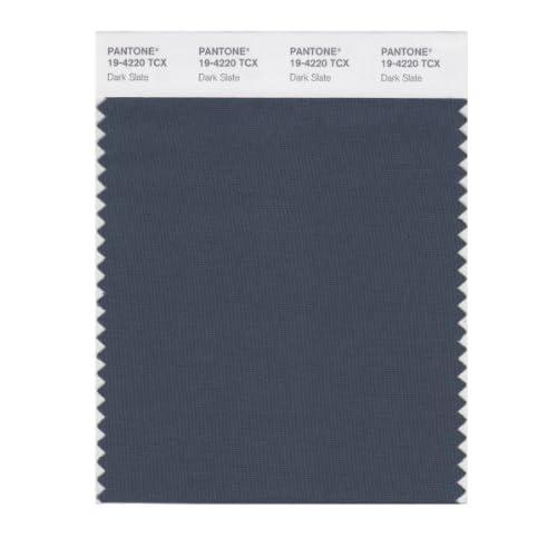 Dark Slate Color : Slate bathroom floor tile ideas car interior design