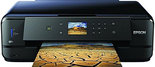 epson-expression-premium-xp-900-3-in-1-tintenstrahl-multifunktionsgerat-din-a3-drucker-scanner-kopie