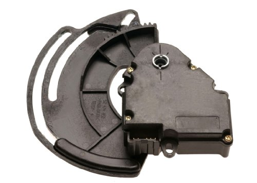 ACDelco 15-72505 GM Original Equipment Heating and Air Conditioning Panel Mode Door Actuator (Mode Control Motor compare prices)