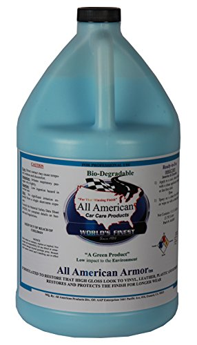 all-american-car-care-products-all-american-armor-1-gallon