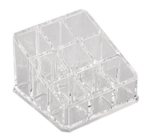 9-lattices-espositore-in-acrilico-per-rossetti-trucchi-e-custodia-trasparente