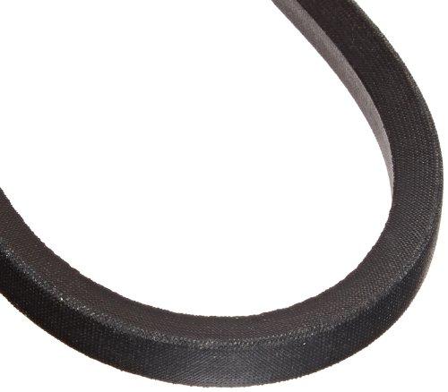 Browning B39 Super Gripbelt, B Belt Section, 21/32 x 7/16, 40.8 Pitch Length