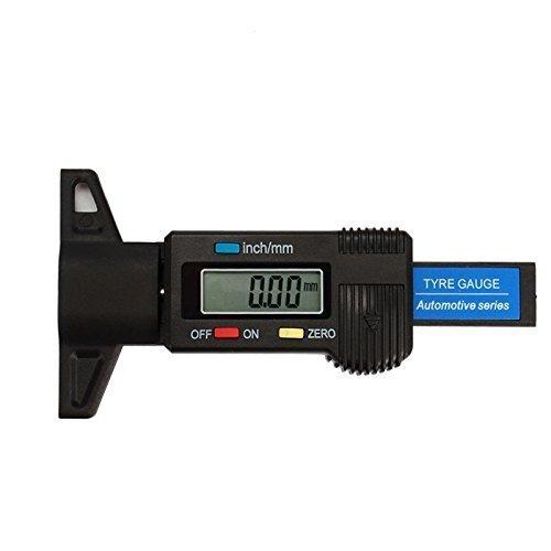 naviskauto-digital-reifenprofiltiefenmesser-tiefenmesser-messchieber-reifenprofil-profiltiefenmesser