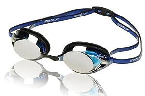 Vanquisher 2.0 Plus Mirrored Goggle