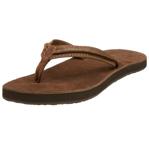 Reef Women's Swing 2 Thong Sandal,Tobacco,10 M US (Reef Arch 1 compare prices)