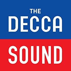 The Decca Sound - Highlights