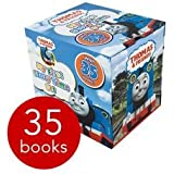 Thomas and Friends My First Storytime Box Set Collection x 35 Books R.R.P £104.65