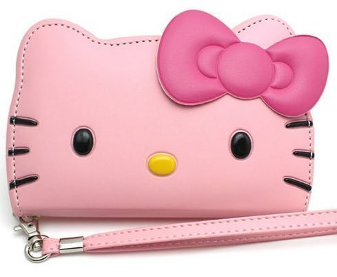 iPhone-6-Plus55-inches-Big-Hello-Kitty-3D-Wallet-Case-Rose-for-Apple-iPhone-6-Plus-55-24K-Gold-Electromagnetic-iPhone-6-Plus-55-Baby-Pink