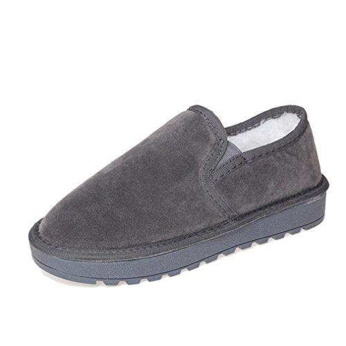 overdose-femmes-chaussures-bottines-fourrure-plate-fourrure-double-hiver-chaud-chaussures-neige-chau