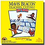 Mavis Beacon Typing for Kids