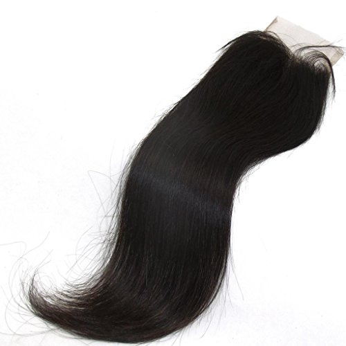 Vedar-Beauty-100-Virgin-Peruvian-Remy-Silk-Straight-Natural-Color-Lace-Closure44