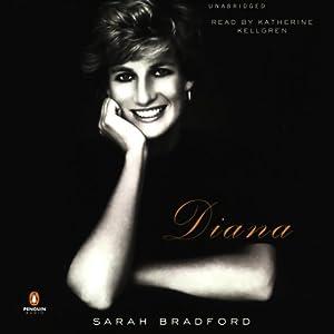 Diana | [Sarah Bradford]
