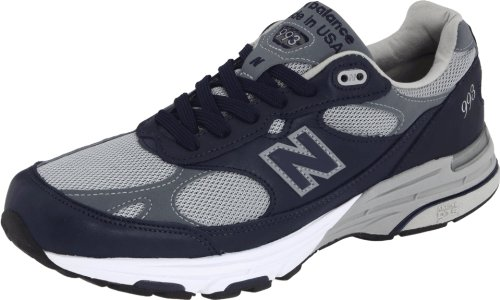 New Balance Men's MR993GL Running Shoe