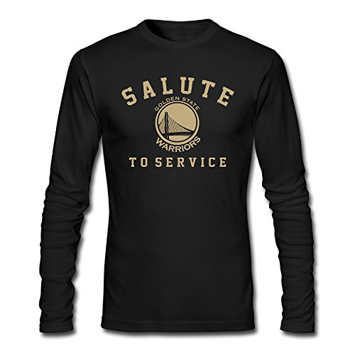 golden-state-warrior-gold-salute-to-service-long-sleeves-mens-t-shirts