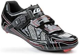 Louis Garneau Carbon HRS 2 Road Shoes
