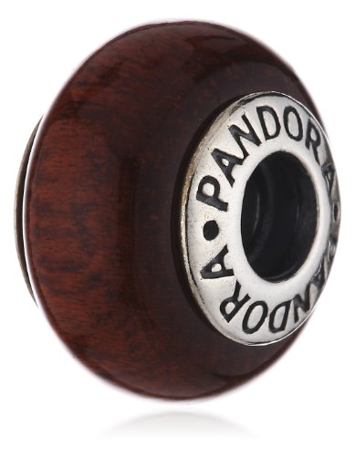 Pandora  Wooden 79703 (Does Not Come In Pandora Box)