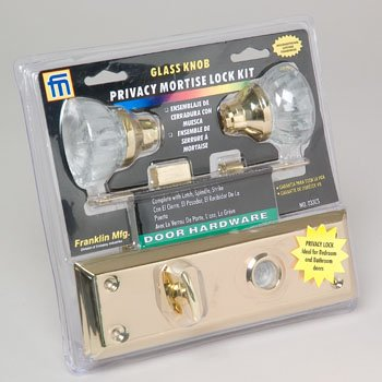 Door Locksets Online Stores Privacy Mortise Lock Kit With
