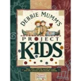 Debbie Mumm's Project Kids