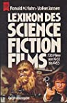 Lexikon des Science Fiction Films. 72...