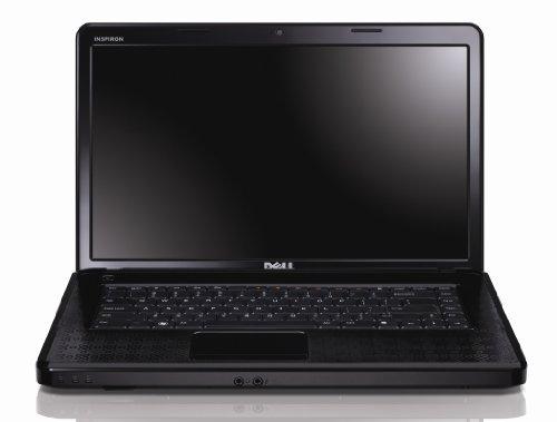 Dell Inspiron N5030 iN5030-1723OBK 15.6-Inch Laptop (Obsidian Black)