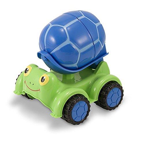 miscelatrice-per-calcestruzzo-tartaruga