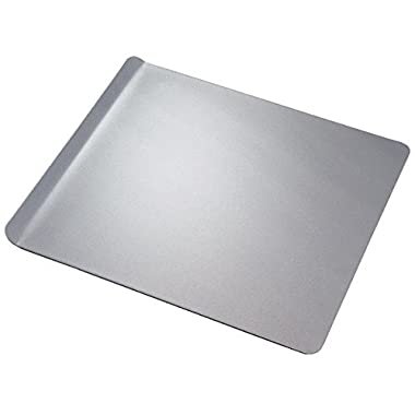 Bradshaw 84808 Air Bake Ultra Baking Cookie Sheet-12X14 BAKING SHEET