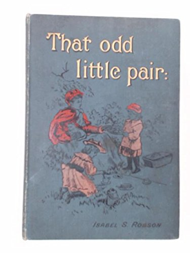 that-odd-little-pair-or-the-sayings-and-doings-of-molly-and-larry