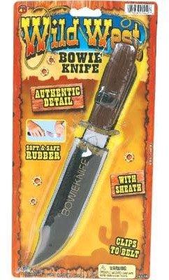 Case Bowie Knife